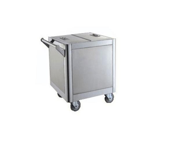 整体厨房设备、合肥美特尔、合肥厨房设备