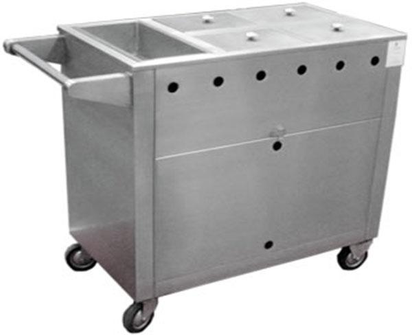 不锈钢厨房设备_合肥美特尔_合肥厨房设备