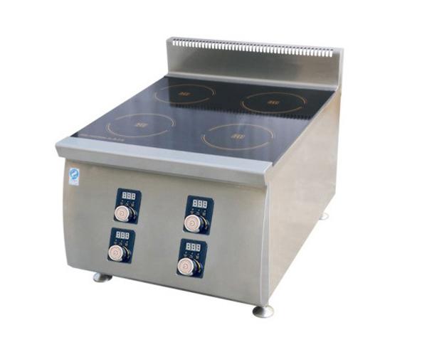 合肥美特尔(图),电磁炉多少钱,合肥电磁炉
