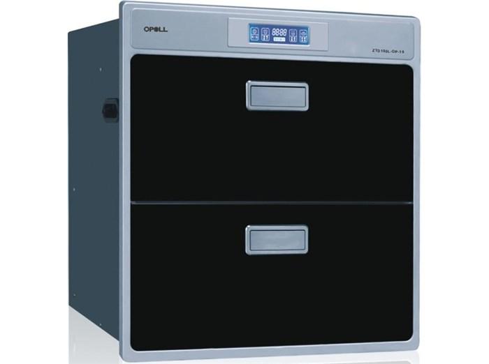 合肥美特尔(图)、消毒柜多少钱、安徽消毒柜