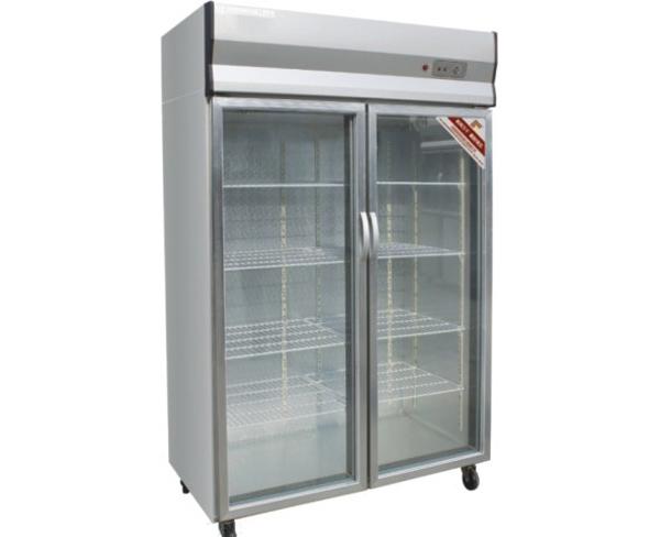 合肥制冷设备、合肥美特尔、小型制冷设备价格