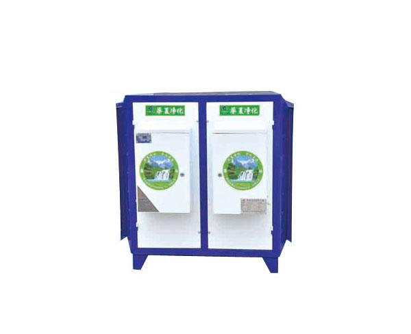 油烟净化设备、合肥美特尔、蚌埠油烟净化设备