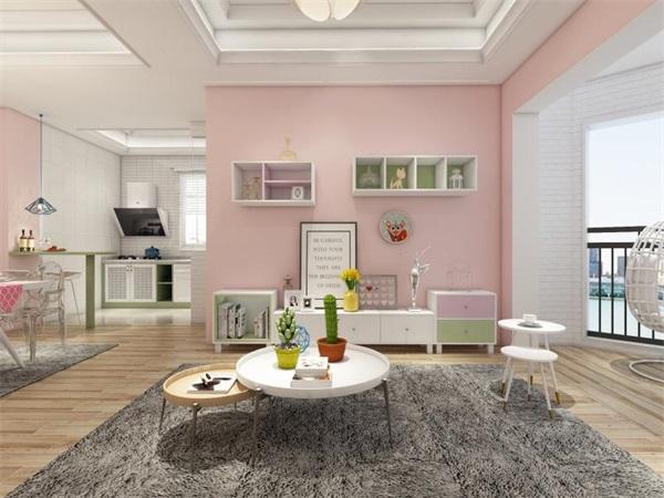 峰硕家具有限公司(图)、简约家具定制哪家好、广东简约家具
