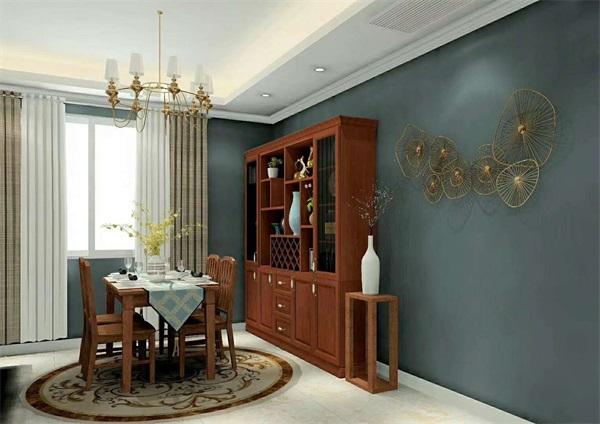北京简约家具、峰硕家具有限公司、简约家具定制价格