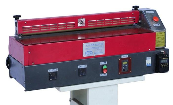 热熔胶机、久骥科技、热熔胶机