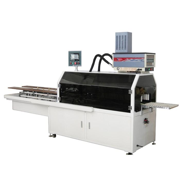 热熔胶机、久骥科技、55加仑pur热熔胶机