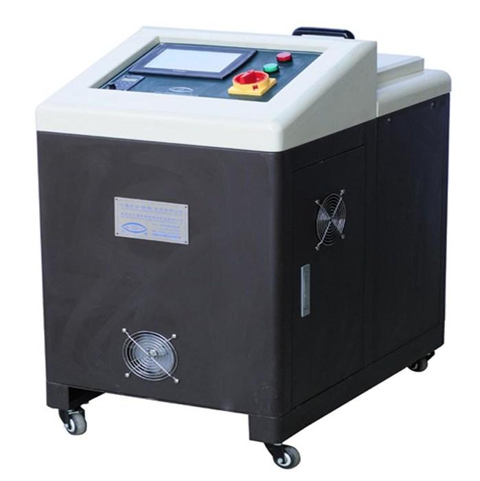 上胶机|热熔胶自动上胶机|久骥科技(优质商家)