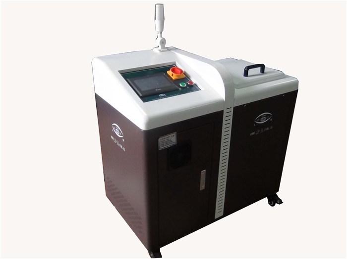 5加仑pur热熔胶机|热熔胶机|久骥科技