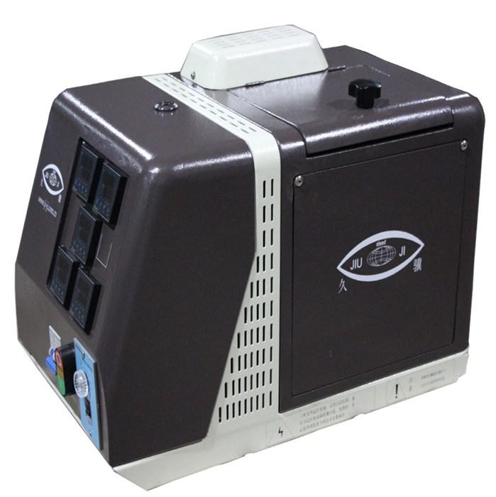 pur 热熔胶机|热熔胶机|久骥科技(查看)