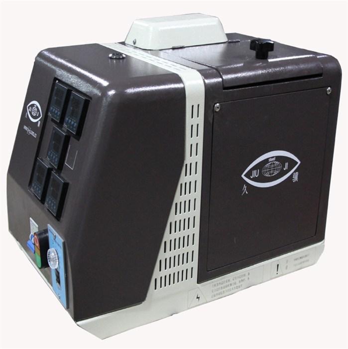 全自动热熔胶机|热熔胶机|久骥科技