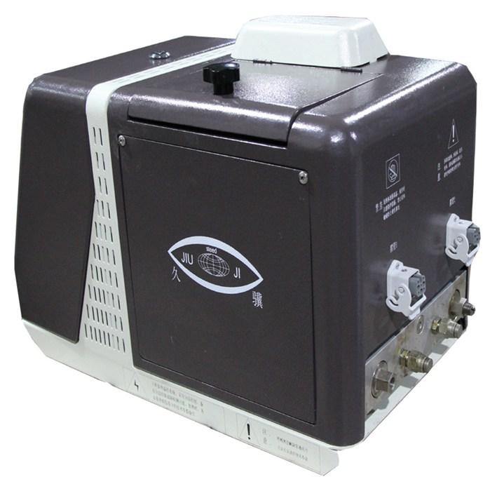 热熔胶上轮上胶机,市中区上胶机,久骥科技