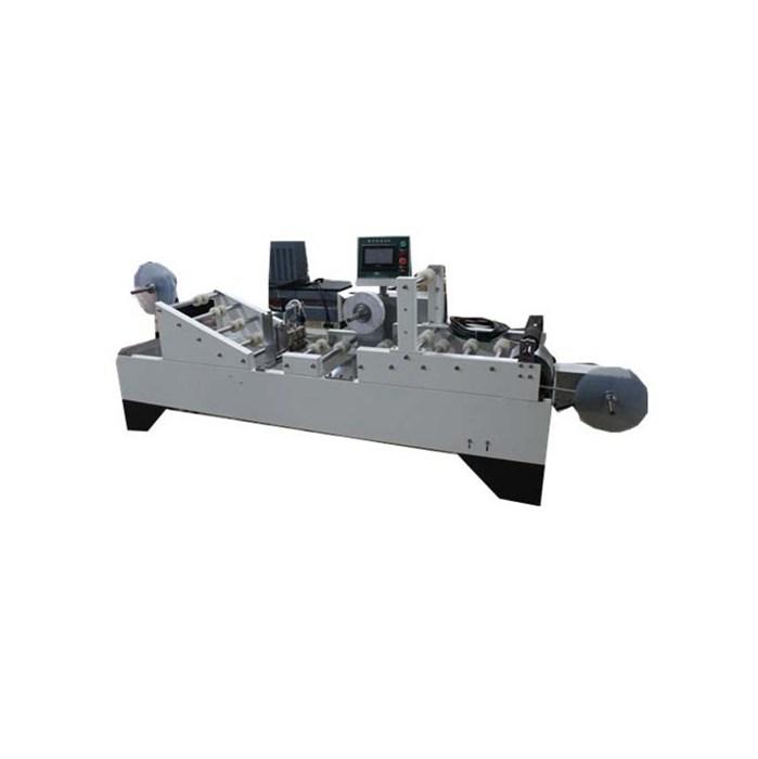 橡胶止水带上胶机,久骥科技(在线咨询),上胶机