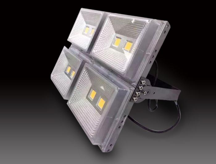 LED泛光灯价格、佛山辉翔、LED泛光灯