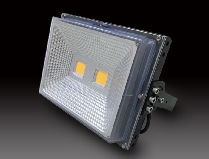 LED泛光灯厂家直销、LED泛光灯、辉翔led灯(查看)