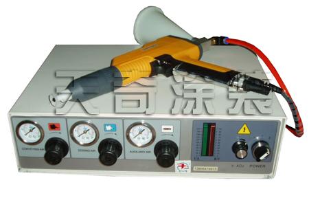 静电喷涂机 全自动,天奇专业静电喷涂机,静电喷涂机
