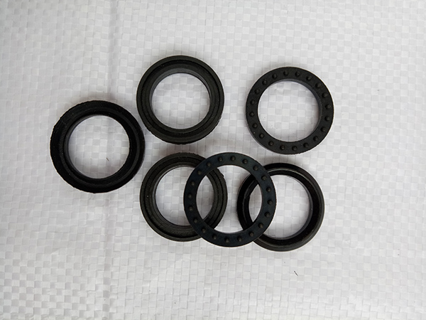 橡胶垫片价格图片/橡胶垫片价格样板图 (1)