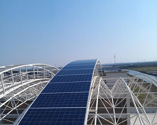 光伏组件产品、晋城光伏组件、瑞晶新能源科技(查看)