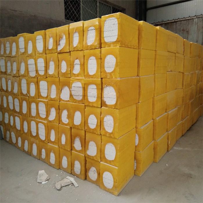 鼎盛保温(图)|a级外墙保温材料厂家|即墨外墙保温