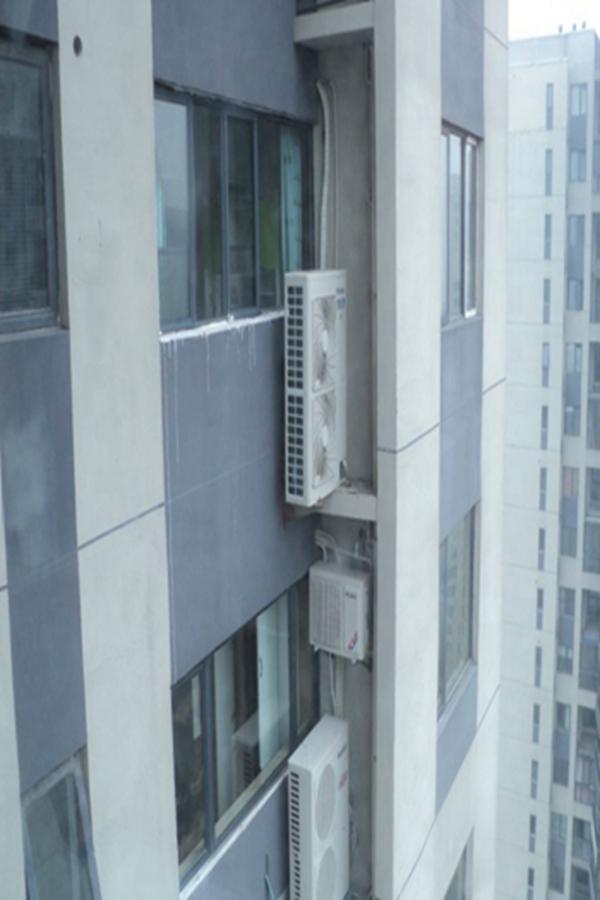 中央空调,中央空调 品牌,博友环境工程