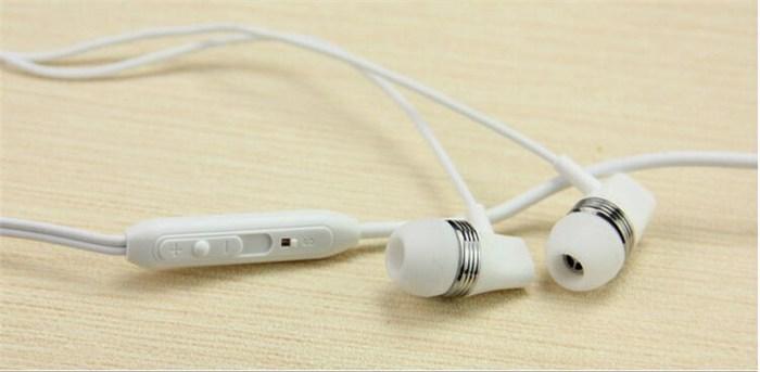 耳机_万瑞耳机厂家_耳机没声音怎么办