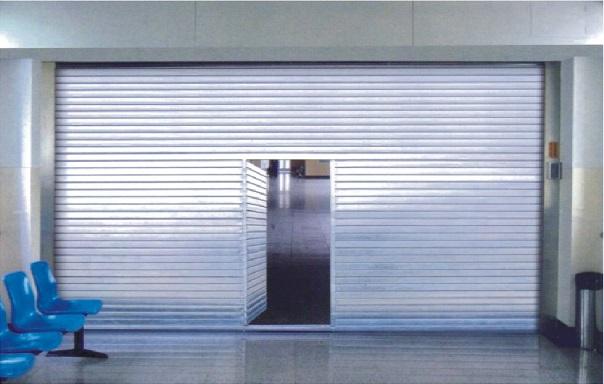 金属防火窗定做、银龙门业(在线咨询)、焦作金属防火窗