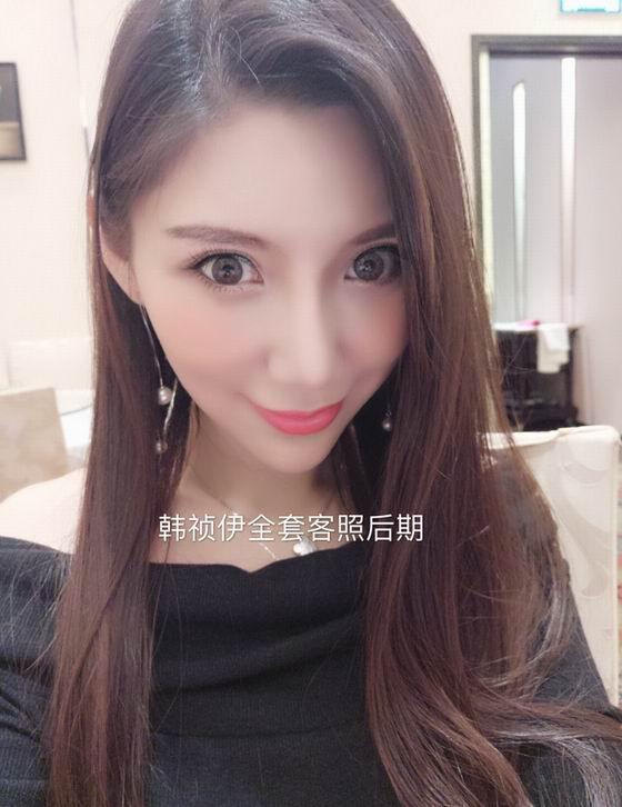 彩妆,万州彩妆造型学校介绍,瑞雪儿(优质商家)