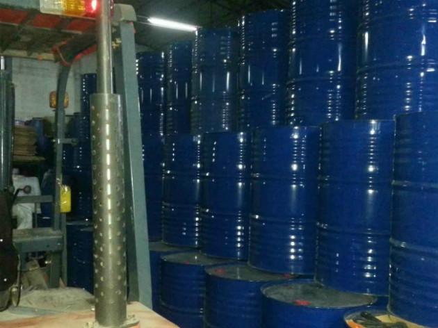 东莞dop增塑剂价格,dop,林岸贸易销量NO1