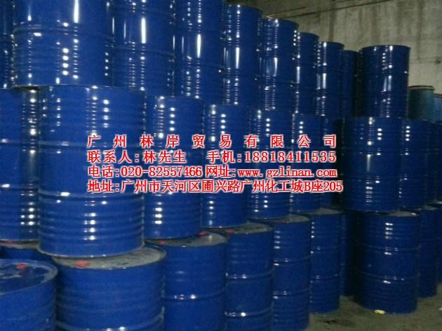 肇庆dop|环保增塑剂dop生产|林岸贸易(厂家直销)