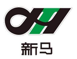 车用润滑油OEM_天津车用润滑油_天津新马润滑油(查看)