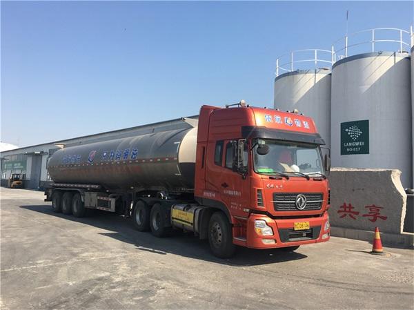 汽车辅助用油_新马润滑油厂家(图)