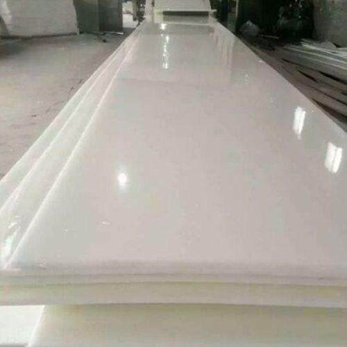 聚乙烯高分子煤仓衬板厚度安装要求 MG煤仓衬板厚度规格 嘉盛利特