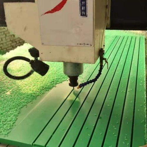 上海链条轨道各种规格 绿色链条轨道各种链条型号 嘉盛利特