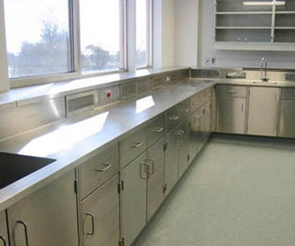 单位厨房设备、金捷能机电、厨房设备