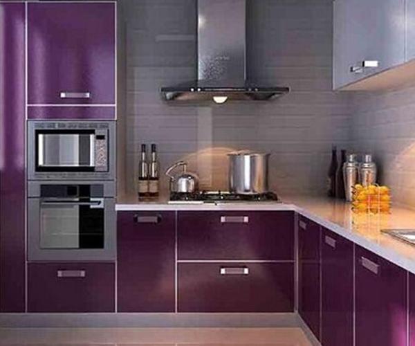 酒店厨房设备|厨房设备|金捷能