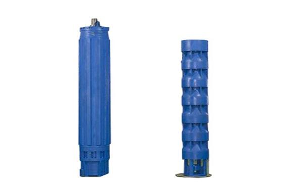 直流电潜水泵、雨辰、潜水泵