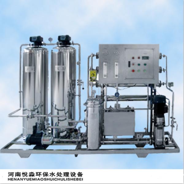 饮料厂过滤设备、过滤设备、悦淼环保(查看)