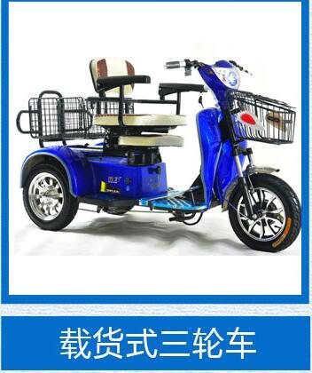 三轮电动车仪表配件、澳门三轮电动车、绿福源电动车招商(图)