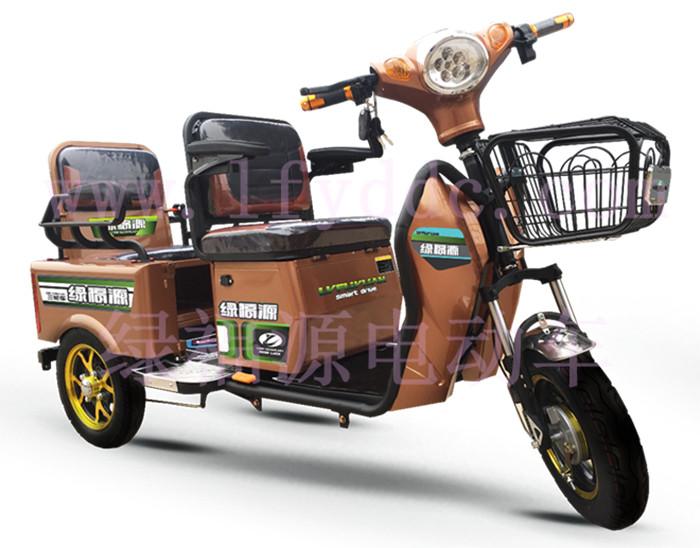 三轮电动车|绿福源电动车招商|三轮电动车仪表配件