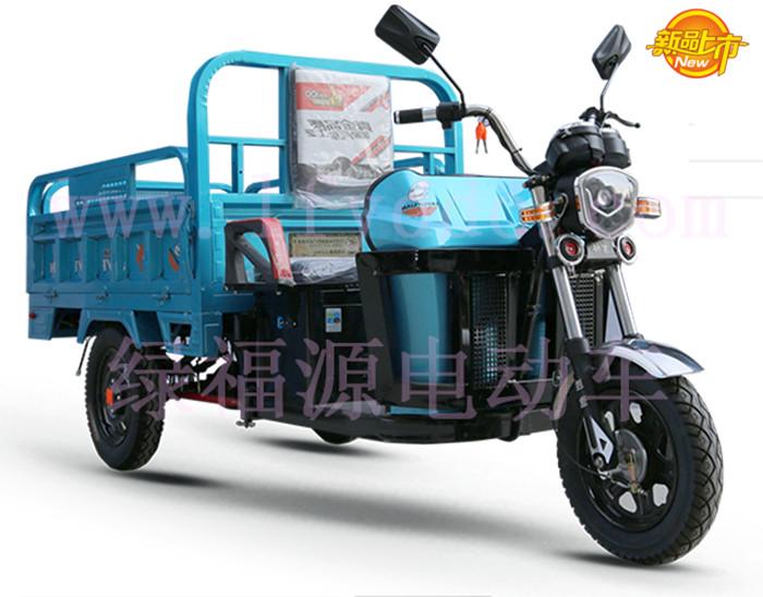 香港三轮电动车|绿福源电动车三轮|三轮电动车仪表配件