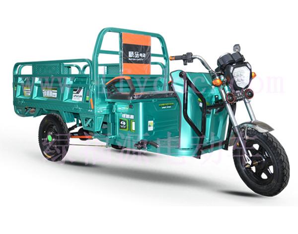 电动车品牌|电动车|绿福源电动车