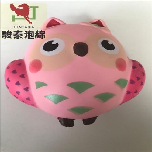 玩具模型_骏泰泡绵_玩具