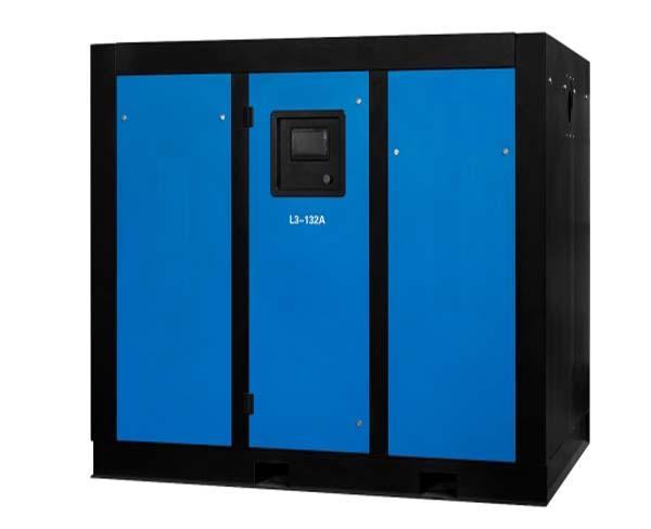 合肥鼎瑞空压机|合肥空压机|螺杆式空压机