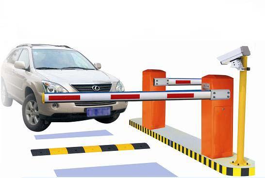 停车场设备 智能,赛富迪智能,胶州停车场设备