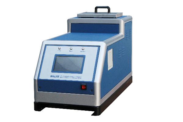 多功能热熔胶机价格、莆田热熔胶机、深圳沃尔特