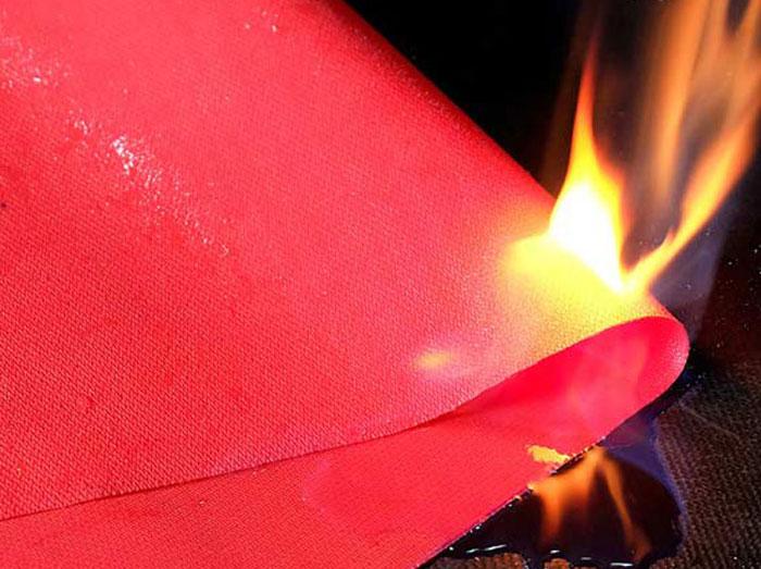 气割电焊防火布-珠海电焊防火布-海鹏电焊防火布厂家