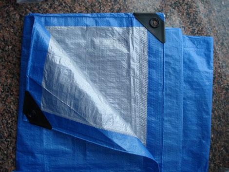工业帆布厂家|海鹏帆布(在线咨询)|福田区帆布