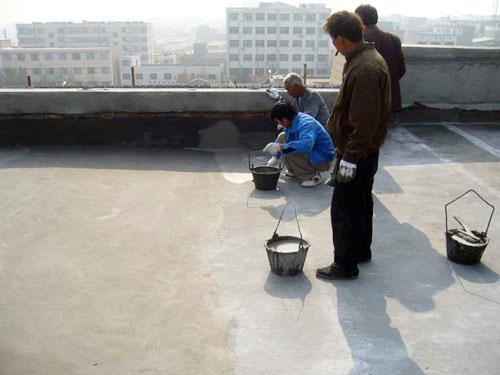 东莞厨房防水、东莞厨卫防水、防水