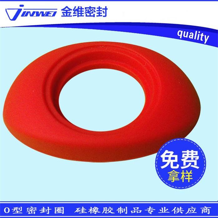 胜盛橡胶(图)_生活日用硅胶制品_硅胶制品