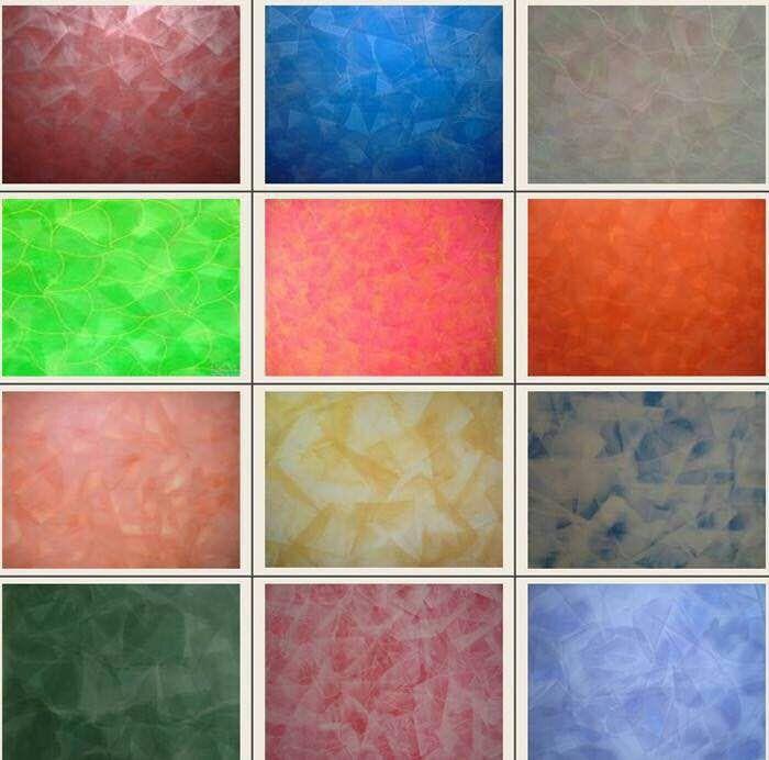 外墙涂料 环保|鹰潭外墙涂料|列吉塞涂料