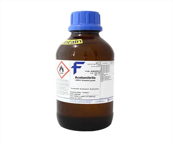 氨氮分析试剂_厂家直销_分析试剂